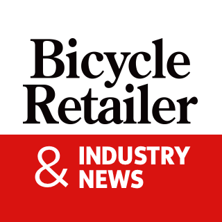 www.bicycleretailer.com