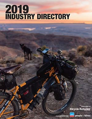 2019 Industry Directory