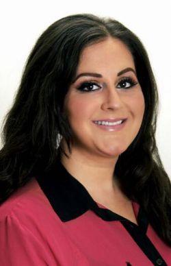 Aventon's Adele Nasr.