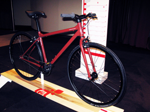 Trek World Product Highlights Bicycle Retailer And