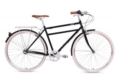Brooklyn's Driggs 3-speed retails for $599.