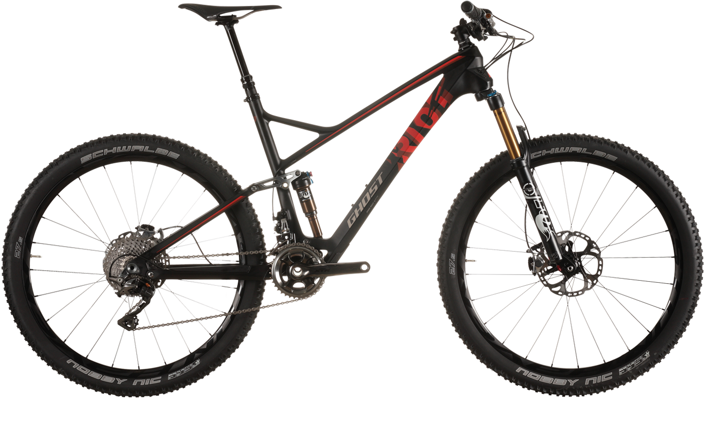 Ghost Bikes Now Available At Rei Bicycle Retailer And