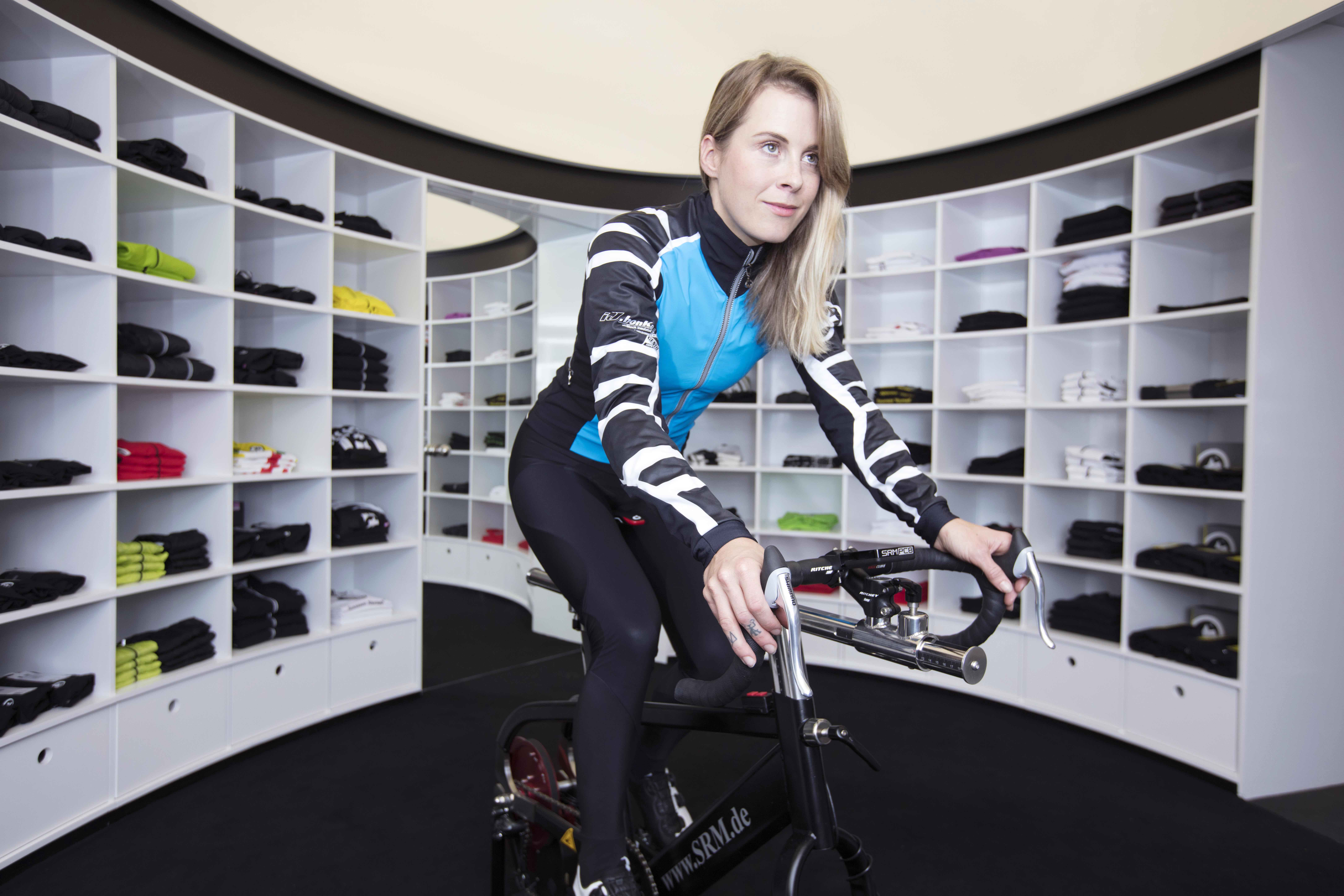 Assos Opening Concept Store In London On Friday Bicycle