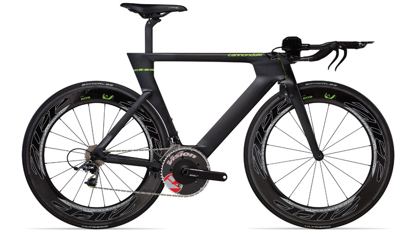 Cannondale Recalls Some Slice Bikes Bicycle Retailer And