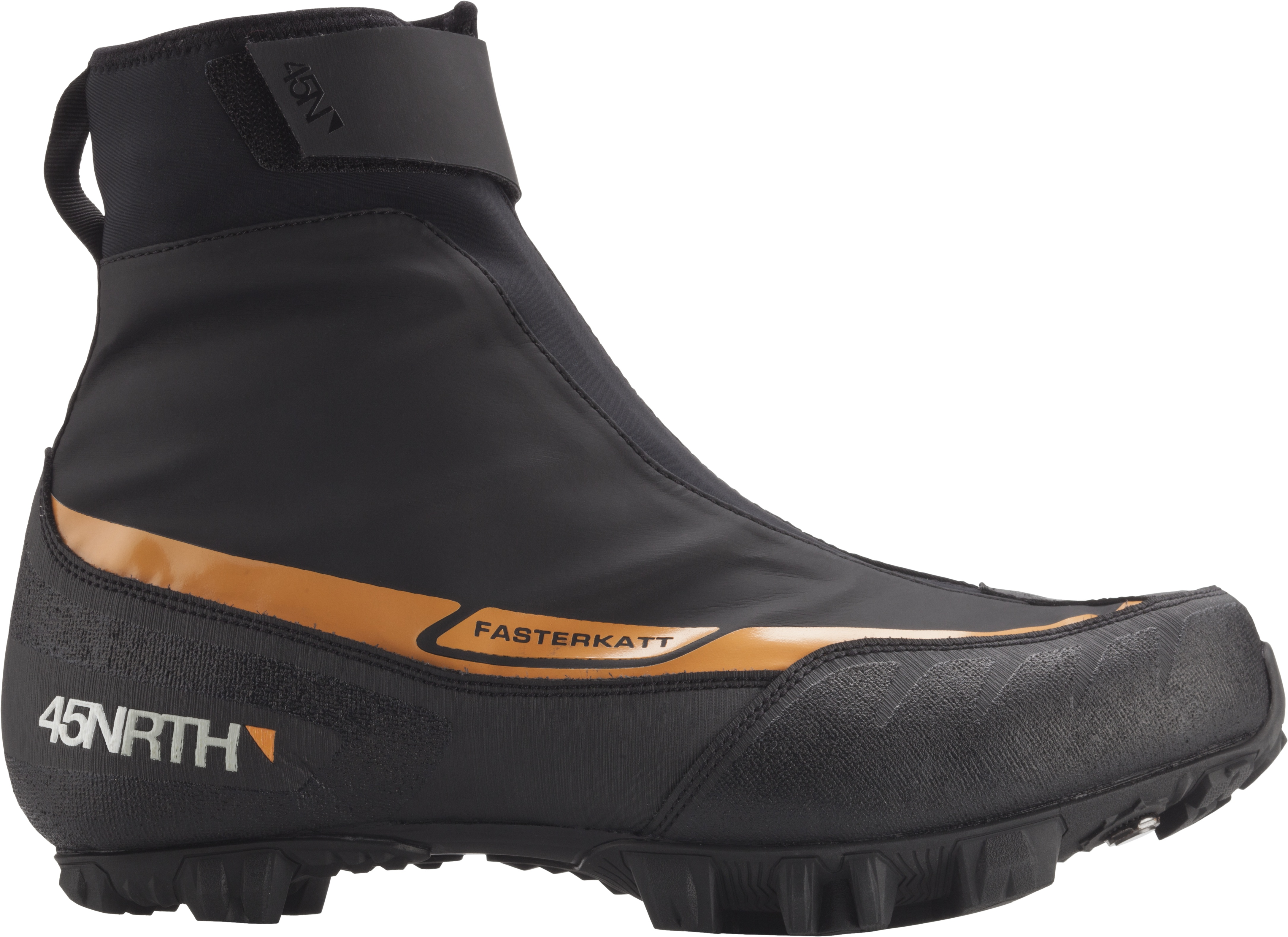 Fasterkatt Winter Cycling Shoe Bicycle Retailer And