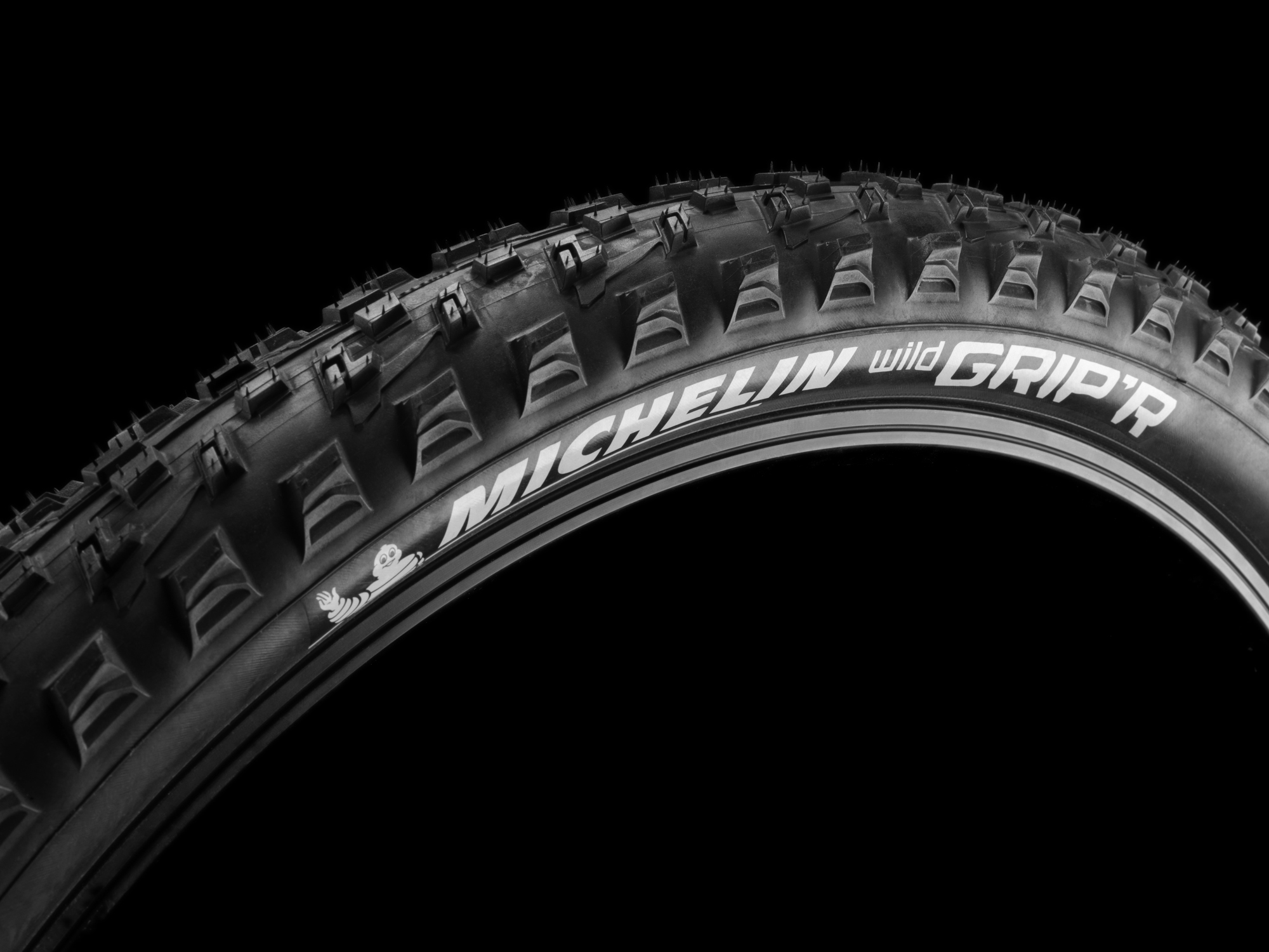 Michelin S New Multipurpose Mountain Tire Bicycle