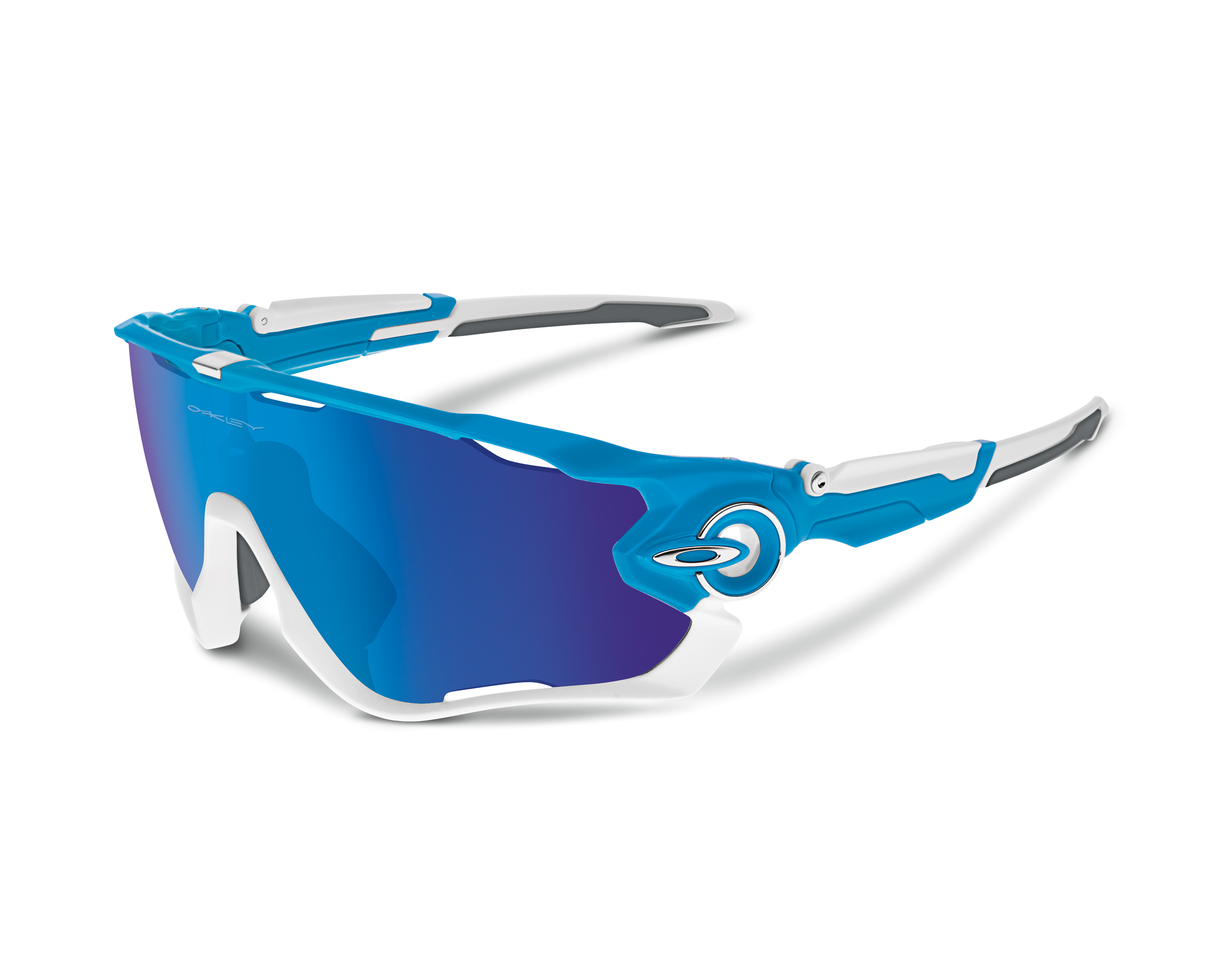 New Oakley Jawbreaker Inspired By Mark Cavendish Bicycle