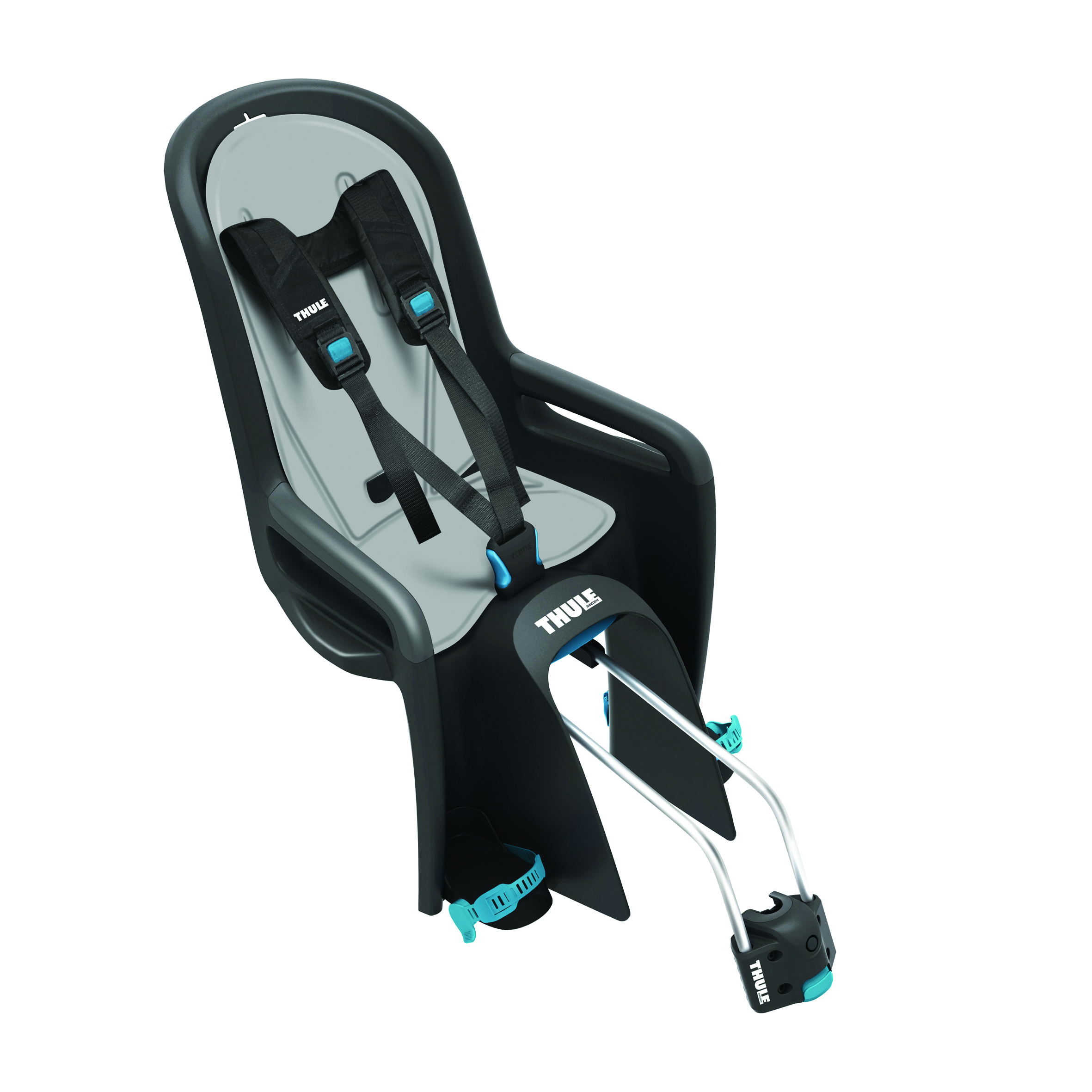 Thule renames Chariot, expands child-carrier line ...