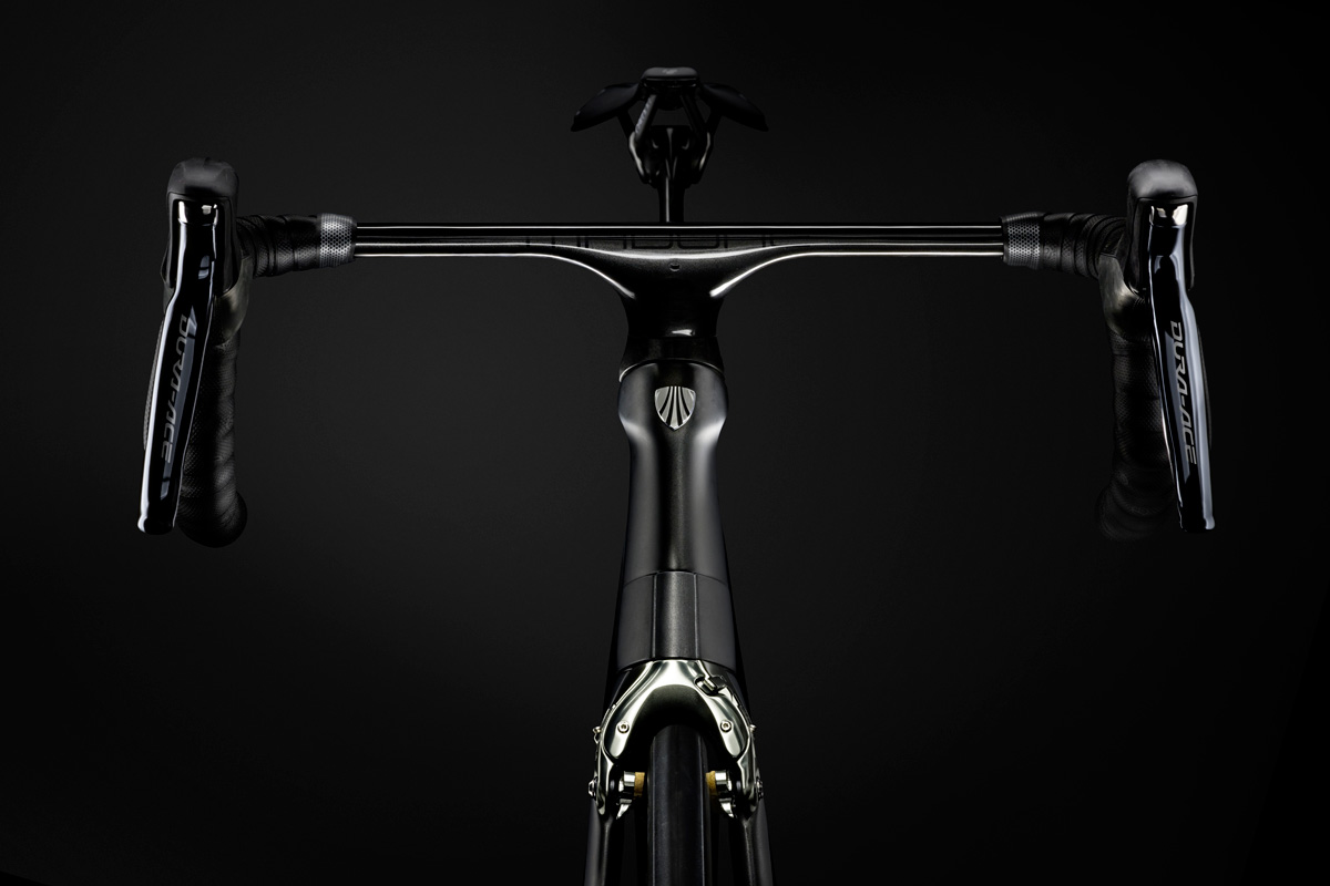 Trek Scott Wilier Cannondale And Ridley Unveil New Road