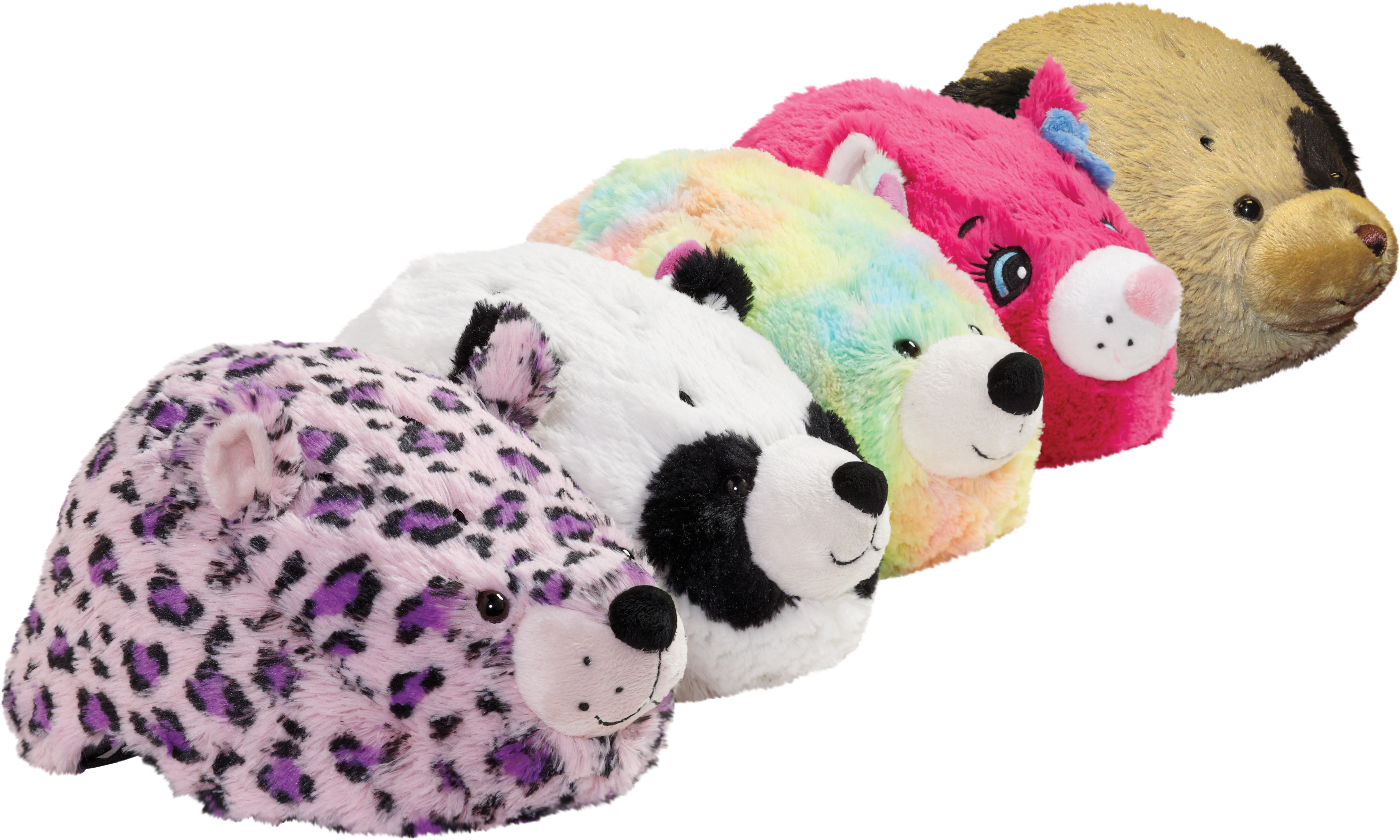 Torcano Industries named exclusive distributor of Pillow Pet Tricksters Helmets Bicycle ...