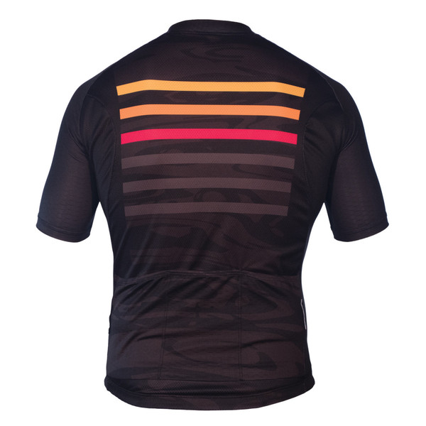 cycle clothing market The distinct stages of an industry life cycle are: introduction, growth, maturity, and   some items—like fad clothing, for example—may experience a very short.