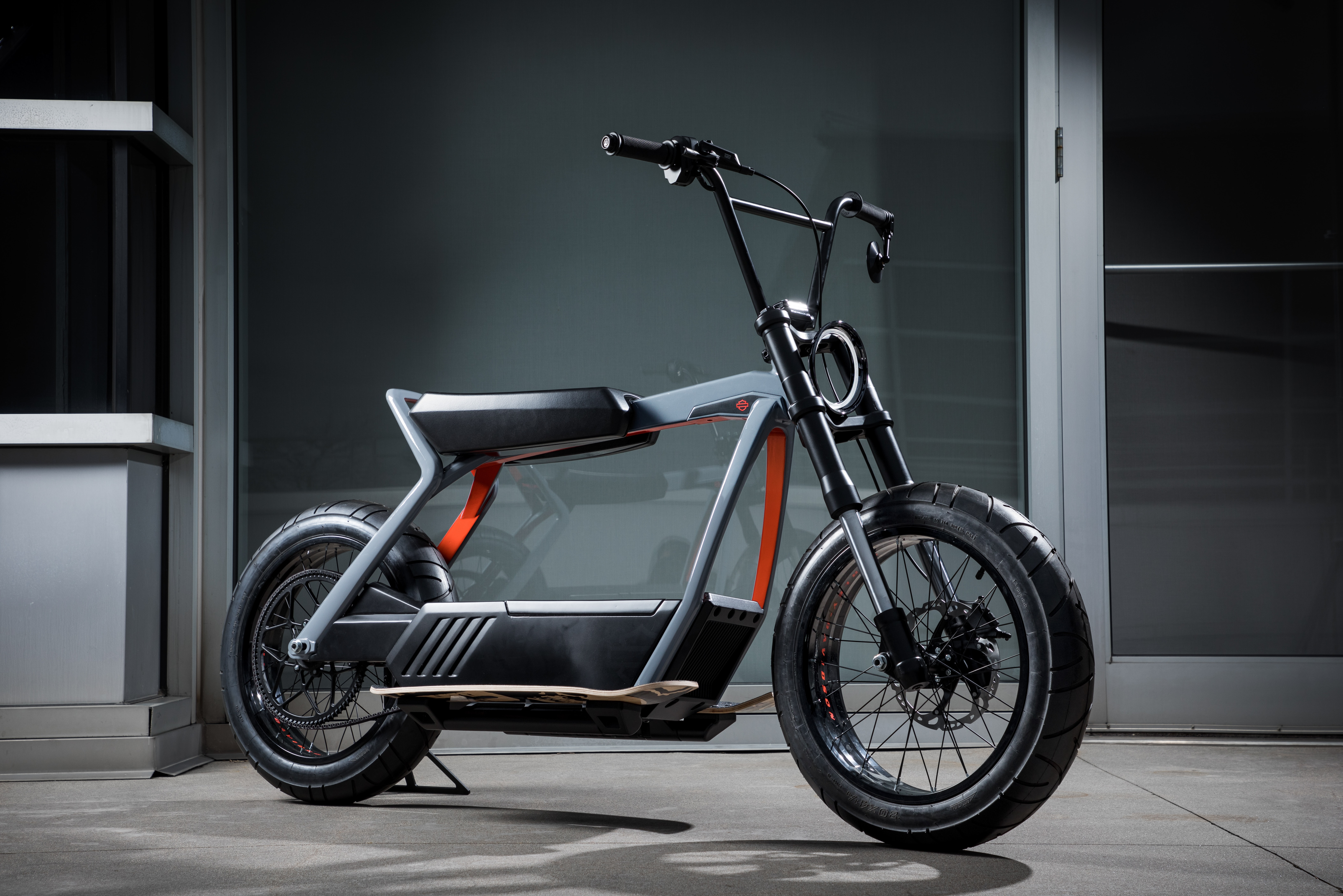 E Bike Tariff Exclusion Is Doubtful But Exclusion Requests Pour In Following State Bicycle S Victory Bicycle Retailer And Industry News