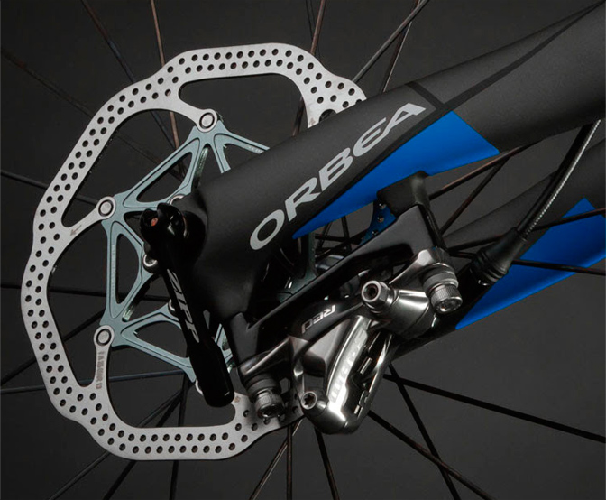 Photo: Photo from Orbea's recall page.
