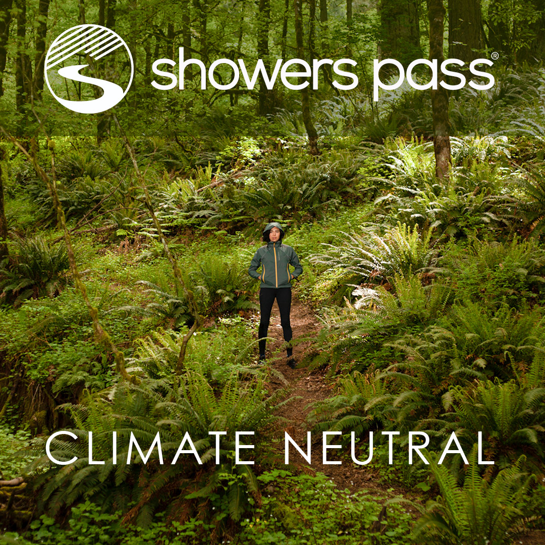 showers pass is climate neutral 2021 square.