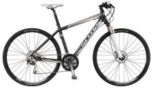 The 2011 Scott Sportster Men is one of the models being recalled.