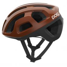The new POC Octal X.