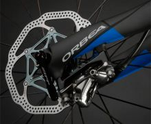 Photo from Orbea's recall page.