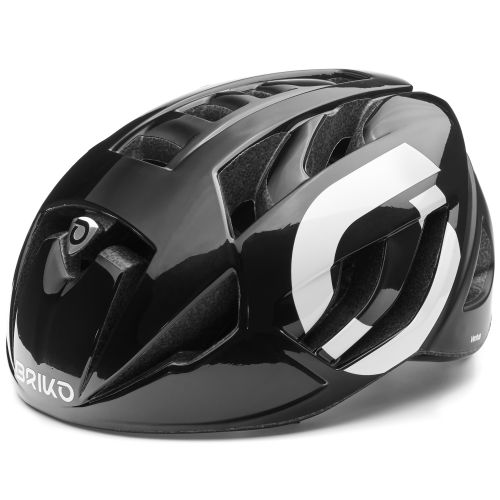 Briko helmets will be distributed to retailers in North America.