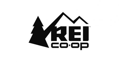 REI Co-op will put its new corporate office up for sale.
