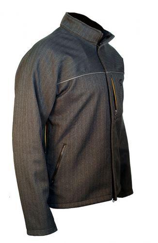 Showers Pass Amsterdam jacket