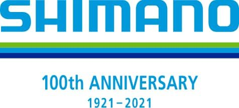 Shimano will celebrate its 100th anniversary in 2021.