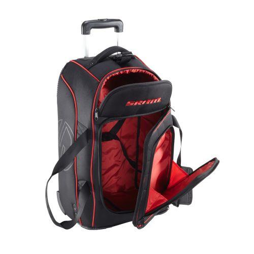 SRAM Roller Bag
