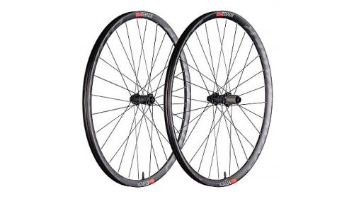 Trek requested a tariff exclusion for rims including its Kovee models.