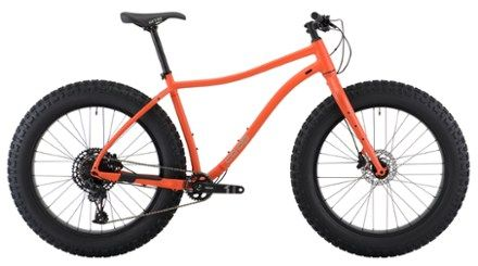 Co-op Cycles' DRT 4.1 retails for $1,299.