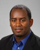 Charles T. Brown
