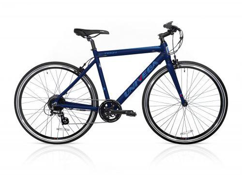 Kent sells Univega USA and Kent-branded e-bikes.