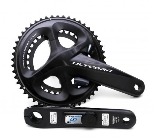 The Shimano Ultegra R8000 is now $349.