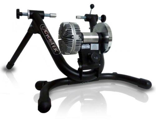 CycleTEK Momentum1 trainer