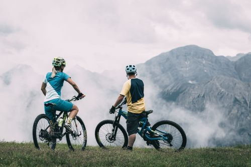 Eurobike's Media Days event returns to Italy's Dolomite Mountains in 2019.