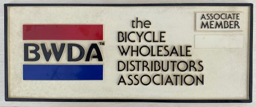 BPSA was previously the BWDA. Photo: Ray Keener