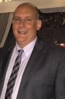 John Georger