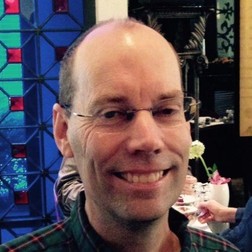 Latz is editor of Bicycling Trade Australia.