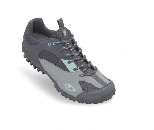 Giro Petra shoe