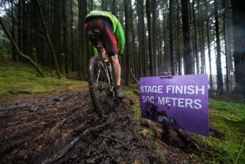 A photo from Grinduro Scotland. Credit: Melanie Garrido (Giro Sport Design)