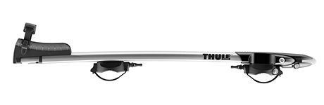 Thule Sprint 528.