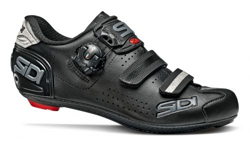 The Sidi Alba 2 women's shoe.