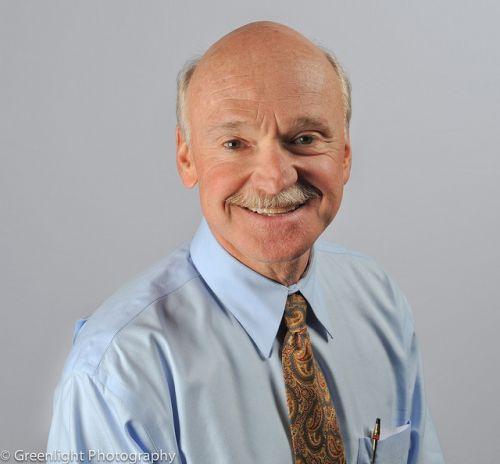 Andy Pruitt