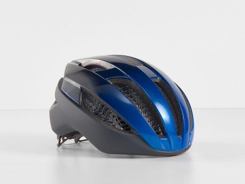 Bontrager Specter WaveCel helmet.