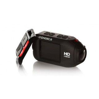 Drift HD Ghost camera