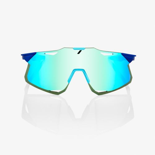 100%'s first Sport Performance sunglasses feature UltraCarbon technology.