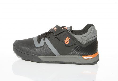 Unparallel's Up Link men's clipless MTB shoe