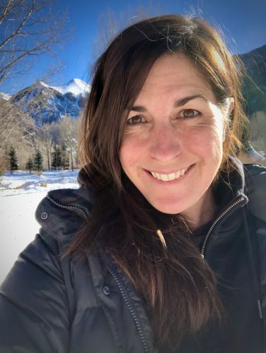 Molly Stack joins Singletrack Trails as general manager.