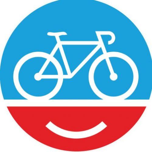 PeopleForBikes will submit revisions to Gov. Andrew Cuomo's e-bike legislation.