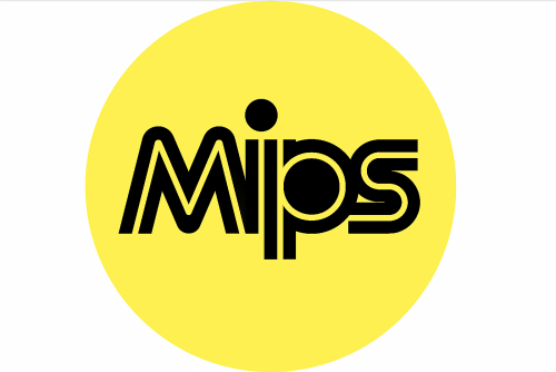 Net sales for MIPS increased 16% in the first quarter.