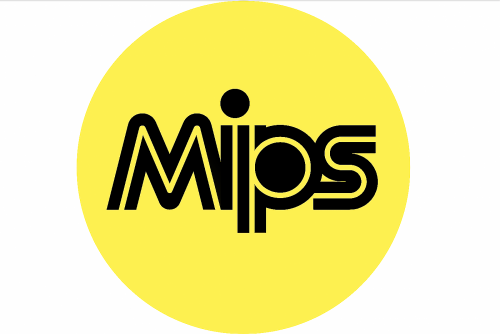 MIPS' net sales dipped 20% in the second quarter.