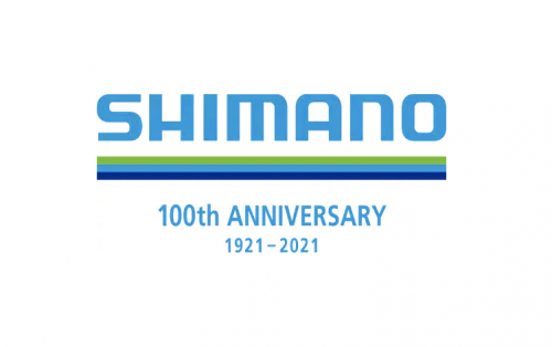 Shimano celebrates its 100th anniversary next year.